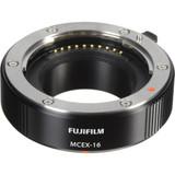 Fuji MCEX-16 Macro Extension Tube