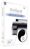 "PrinTao 8 for Canon- 24"" Edition"