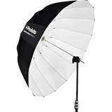 "Profoto Deep Large Umbrella- 51"", White"