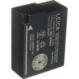 Leica BP-DC12 Li-Ion Battery for Q