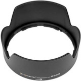 Promaster HB32 Replacement Lens Hood Replacement for Nikon