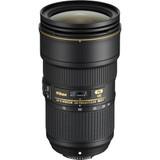 Nikon AF-S 24-70/2.8E ED VR Lens