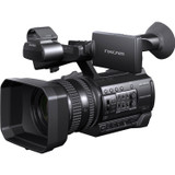 Sony HXR-NX100 NXCAM Camcorder *Special Order Only*