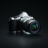 Olympus OMD Advanced Class