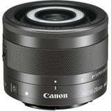 Canon EF-M 28mm f/3.5 MACRO IS STM Lens