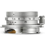 Leica Summaron-M 28 f/5.6 Lens *Special Order Only*