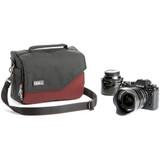 Think Tank Mirrorless Mover 20 Camera Bag- Deep Red