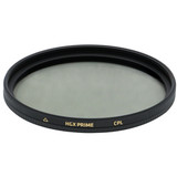 ProMaster 37mm HGX Prime Circular Polarizer Filter