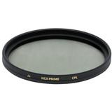 ProMaster 77mm HGX Prime Circular Polarizer Filter