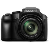 Panasonic Lumix DC-FZ80 4K Digital Camera