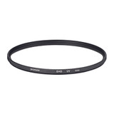 Promaster Digital HD Protection Filter- 95mm