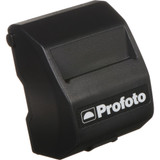 Profoto Lithium-Ion Battery for B1 and B1X AirTTL Flash Heads