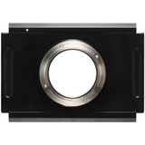 Fujifilm View Camera Adapter G *Special Order Only*