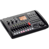 Zoom R8 8-Track Digital Recorder/Interface/Controller/Sampler *Special Order Only*