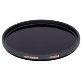 Promaster 58mm IRND64X (1.8) HGX Prime Filter