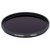 Promaster 67mm IRND64X (1.8) HGX Prime Filter