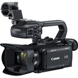 Canon XA15 Professional Camcorder *Special Order Only*