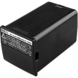 Godox Lithium-Ion Battery Pack for AD200 Pocket Flash- 14.4V, 2900mAh