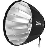 "Godox P90L Parabolic Softbox with Bowens Mounting- 35.4"""