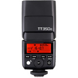 Godox TT350C Mini Thinklite TTL Flash- Canon