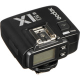 Godox X1R-C TTL Wireless Flash Trigger Receiver- Canon