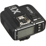Godox X1T-C TTL Wireless Flash Trigger Transmitter- Canon