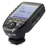 Godox XProO TTL Wireless Flash Trigger- Olympus/Panasonic