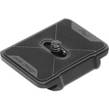Peak Design Dual Plate v2 for Capture Camera Clip