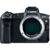 Canon EOS R Mirrorless Digital Camera- Body Only