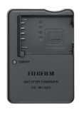 Fuji BC-W126S Battery Charger