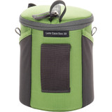 Think Tank Photo Lens Case Duo 30- Green