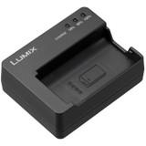 Panasonic Lumix DMW-BTC14 Battery Charger for DMW-BLJ31 Battery