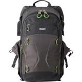 MindShift Gear TrailScape 18L Backpack- Charcoal
