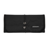 Promaster Impulse Accessory Rollup- Black