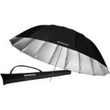 Westcott 7' Umbrella- Silver