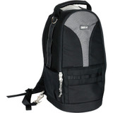 Think Tank Photo Glass Taxi Backpack- Black/Gray