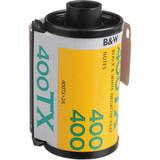 Kodak Tri-X 400 135-24 Professional B&W Film Roll