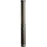 Rode NTG1 Condenser Shotgun Microphone Kit