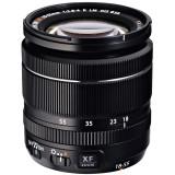 Fuji Fujinon XF 18-55mm f2.8-4.0 OIS Lens