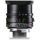Leica  35mm f/1.4 ASPH SUMMILUX-M Lens
