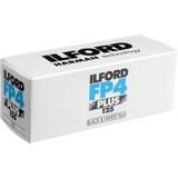 Ilford FP4 Plus Black and White Negative Film- 120 Roll Film