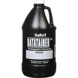 Delta 1 Datatainer Storage Bottle- 64 oz