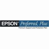 Epson Stylus Pro  78/9800 Series 1-Yr. Extended Warranty