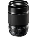 Fuji XF 55-200mm/F3.5-4.8 Lens