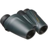 Nikon 10x25 ProStaff ATB Binocular- Black
