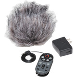 Zoom APH-6 H6 Accessory Pack