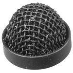 Sennheiser MZW-2EW Steel Mesh Windscreen for ME2 Microphone