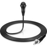 Sennheiser ME 2-II Omnidirectional Lavalier Microphone