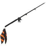 RPS Studio Boom Arm Kit 27-68in