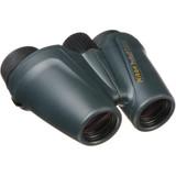 Nikon 8x25 ProStaff ATB Binocular- Black